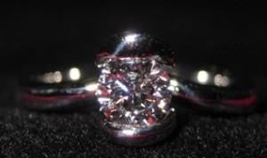 Lazzare diamond