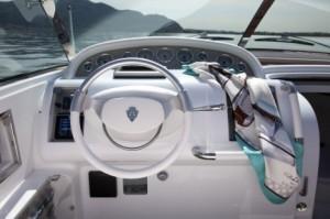 aquariva gucci boat