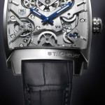 tag heuer monaco v4 limited edition watch