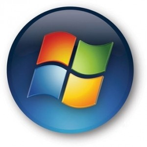 windows7_sp1