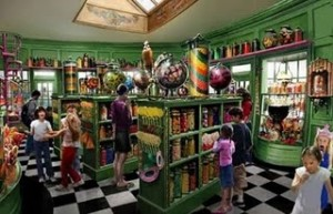 A-Preview-of-the-Wizarding-World-of-Harry-Potter-Theme-Park-004