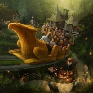 A-Preview-of-the-Wizarding-World-of-Harry-Potter-Theme-Park-006