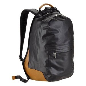 Cole Haan FLX Computer Backpack