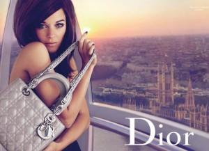 Marion_Cotillard_Lady_Dior