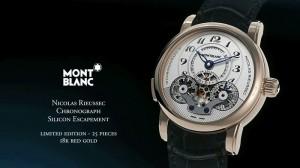 Montblanc-Nicola-Rieussec-chronograph-2010-silicon-escapement-MBR120-calibre-18K-red-gold-25-pieces