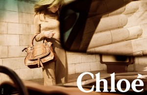 chloe-fall-winter-2010-2011