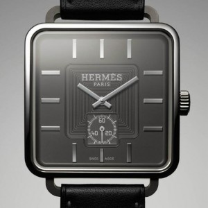 hermes-carre-h-watch_1