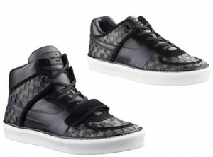 louis-vuitton-tower-sneaker-fall_winter-2