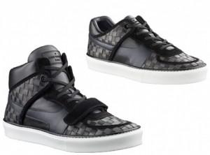 louis-vuitton-tower-sneaker-fall_winter-2