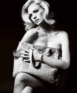 january-jones-versace-ss11-ad-03