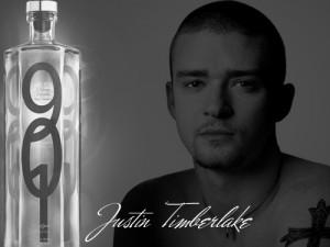 justin-timberlake-901-tequila