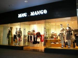 mngmango