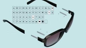 prada-glasses2