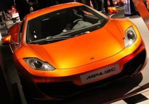 McLaren-MP4-12C_1