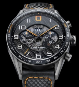 Tag-Heuer-Carrera-MP4-12C-468x514