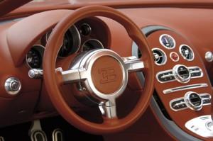 bugatti-veyron-hermes-7