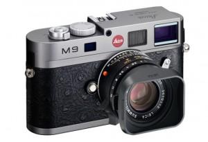 leica-m9-oestrich-camera