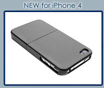 pic-home-for-iPhone3G