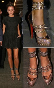 victoria-beckham-gold-rodarte-shoes-by-christian-louboutin