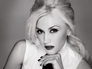 Gwen-Stefani-New-Face-of-LOreal-Paris