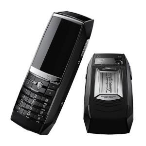 TAG-Heuer-MERIDIIST-automobili-lamborghini-phone