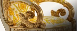 Versace-Vanitas-armchair2-zoom