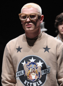 Givenchy-Fur-Glasses