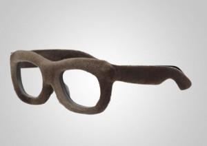 Givenchy-Fur-Glasses2