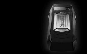 TAG-Heuer-Meridiist-Automobili-Lamborghini-batterycover