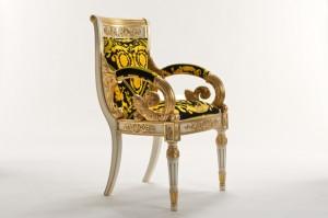 Versace-Vanitas-armchair2