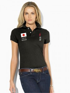 polo-ralph-lauren-japan-female