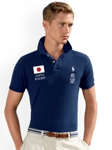 polo-ralph-lauren-japan-men