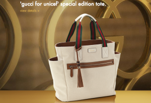 Gucci-Debuts-limited-edition-Mamma-bag-to-benefit-UNICEF