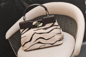bulgari_sleek_yet_modern