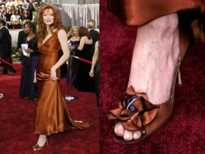 stuart_weitzman_s_rita_hayworth_heels
