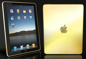 Camael-Gold-iPad