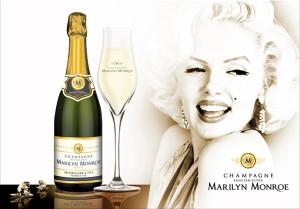 Champagne-Marilyn-Monroe-Premier-Cru-Brut-by-Rosmersholm