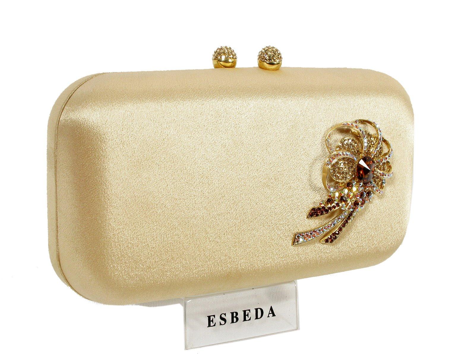 esbeda purse