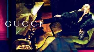 gucci-campaign