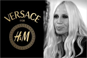 hm-announces-versace-collection