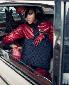 Louis-Vuitton-Ad-Campaign-Fall-2011