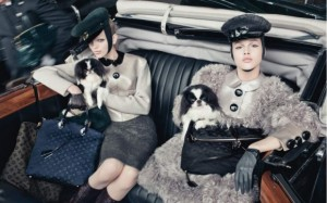 Louis-Vuitton-Fall-Winter-2011-2012-Campaign