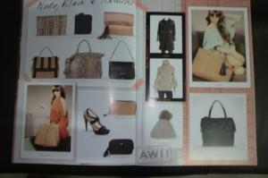 nude, black, natural handbags anya hindmarch
