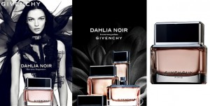 Givenchy-Dahlia-Noir-Fragrance-for-Her-01
