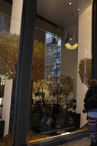 Furla Flagship Store