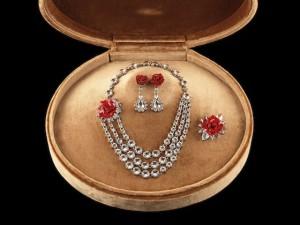 Prada_jewellery