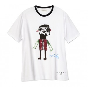 Marni-at-HM_t-shirt