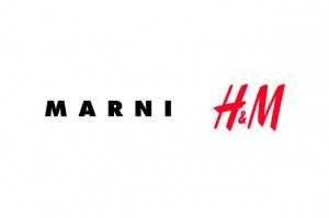 marni-for-hm-announcement