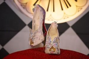 louboutin-cinderella-slipper