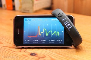 nike-fuelband-exercise-gadget-review-0